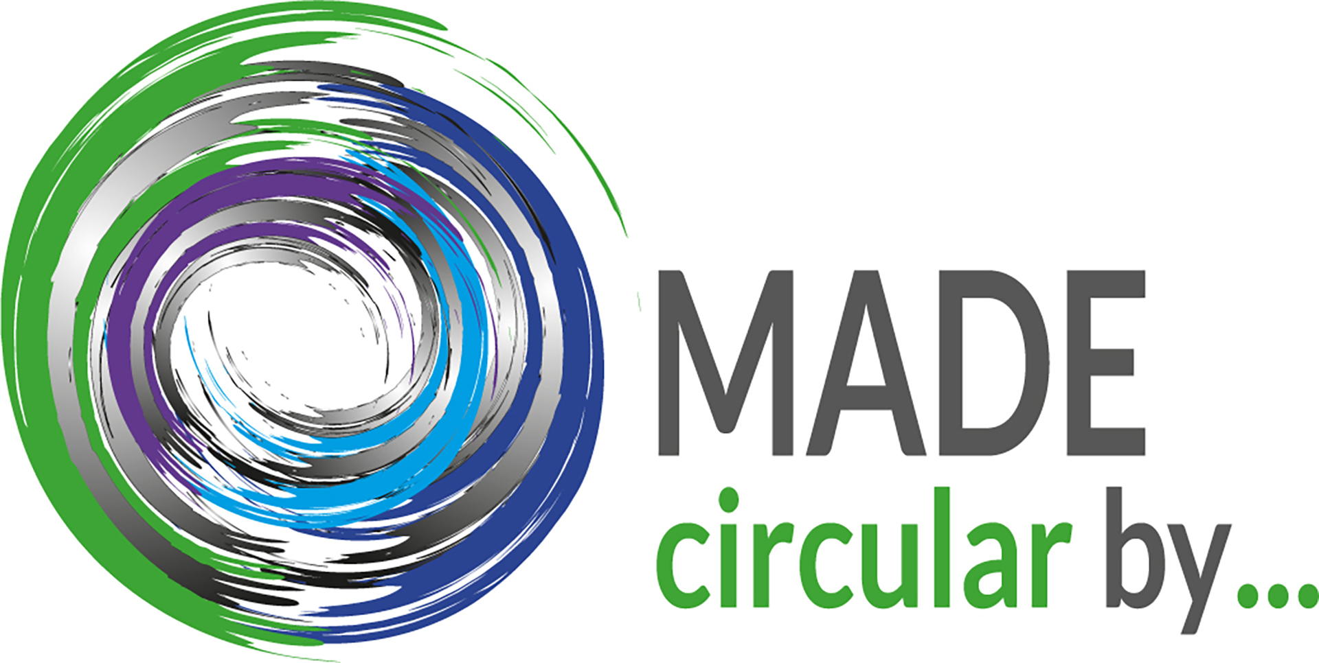 MadeCircularBy...